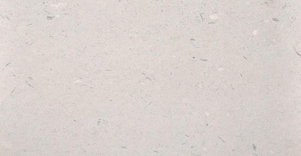 Portland limestone broadcroft whitbed
