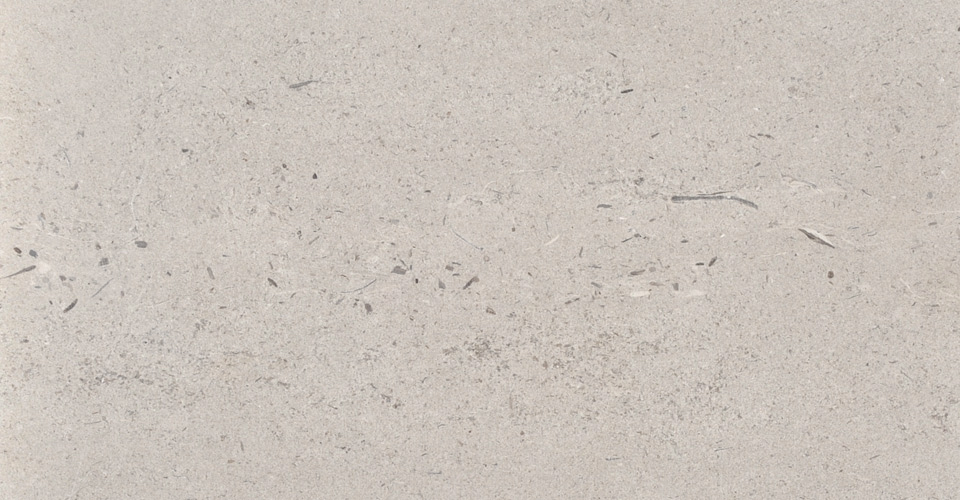 Portland limestone coombefield whitbed