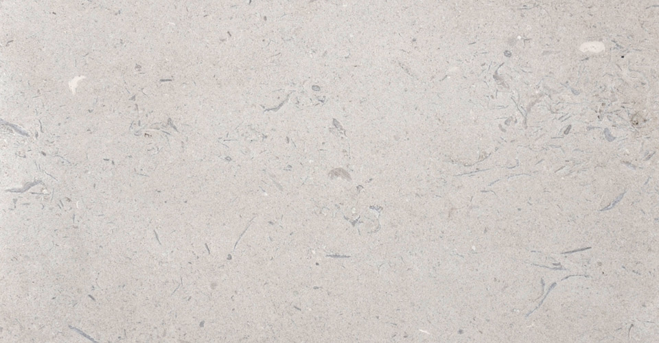 Portland limestone coombefield XE