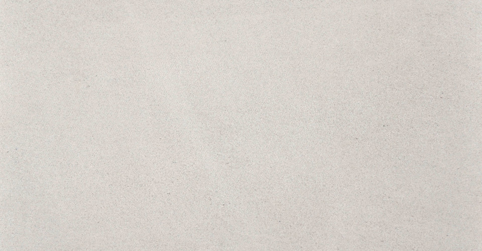 Portland limestone perryfield whitbed